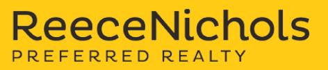 Join ReeceNichols Preferred Realty